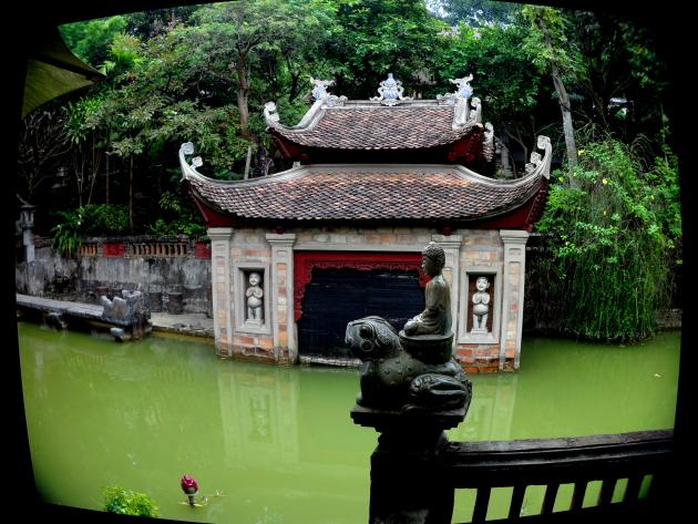Vietnamski-dvorets-Tan-Chuona01.jpg