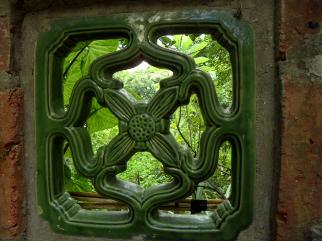 Vietnamski-dvorets-Tan-Chuona04.jpg