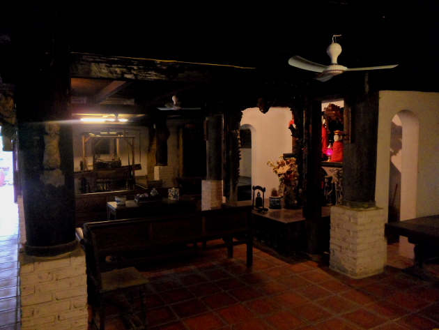 Vietnamski-dvorets-Tan-Chuona06.jpg
