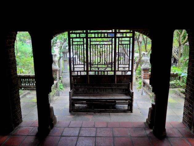 Vietnamski-dvorets-Tan-Chuona07.jpg