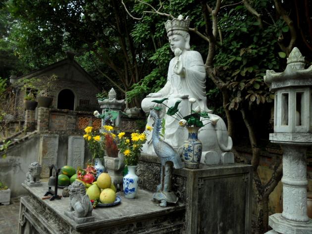 Vietnamski-dvorets-Tan-Chuona24.jpg