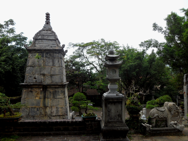 Vietnamski-dvorets-Tan-Chuona25.jpg