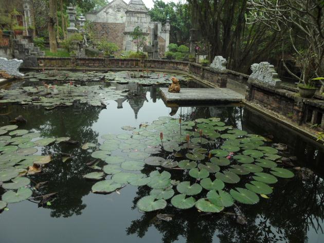 Vietnamski-dvorets-Tan-Chuona26.jpg