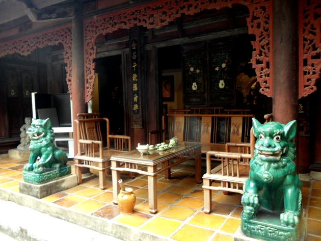 Vietnamski-dvorets-Tan-Chuona27.jpg