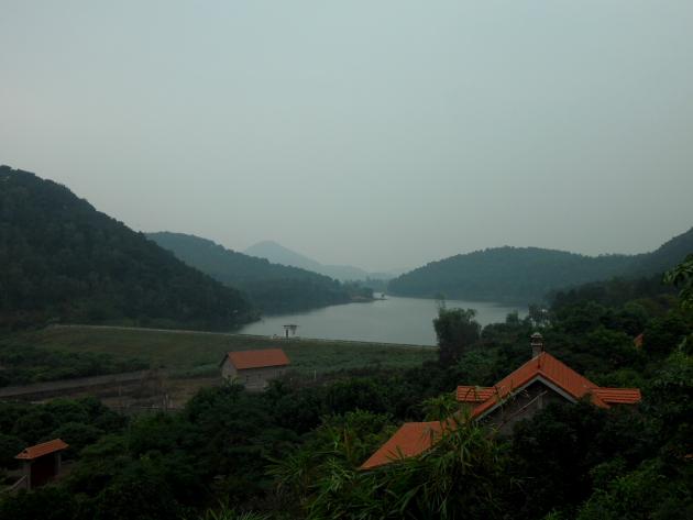Vietnamski-dvorets-Tan-Chuona28.jpg