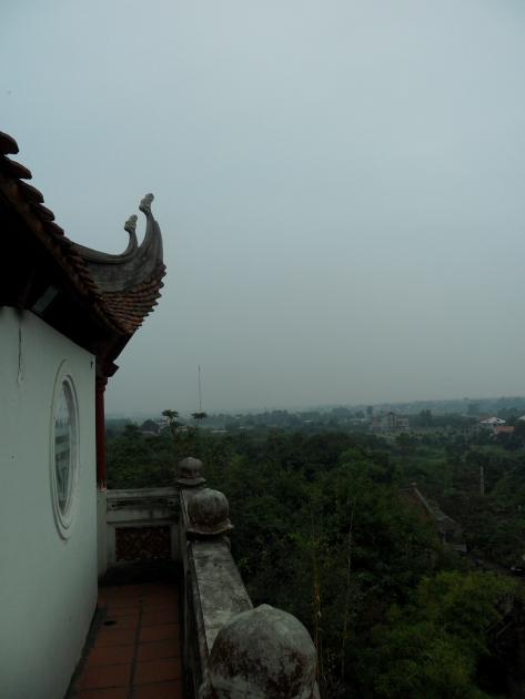 Vietnamski-dvorets-Tan-Chuona29.jpg