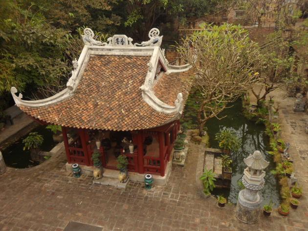 Vietnamski-dvorets-Tan-Chuona32.jpg