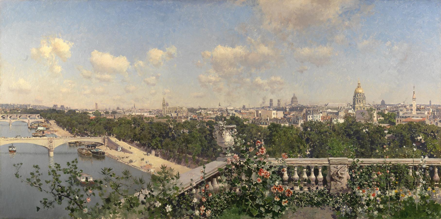 view-of-paris-from-the-trocadero-by-martc3adn-rico-y-ortegag-c-1883.jpg