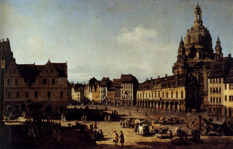 view-of-the-new-market-place-in-dresden-from-the-moritzstrasse-1751.jpg