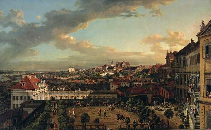 view-of-warsaw-from-the-terrace-of-the-royal-castle-1773.jpg