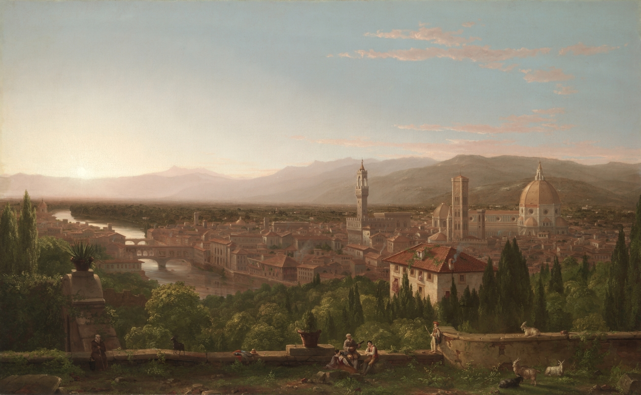 View_Of_Florence_from_San_Miniato_1837.jpg