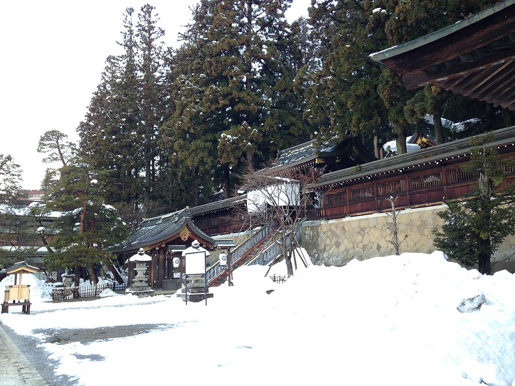 View_of_Sakurayama_Hachiman_Shrine_2.JPG