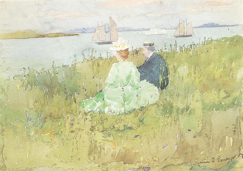 viewing-the-ships-1896.jpg
