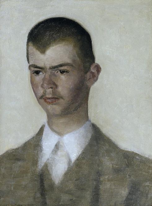 Vilhelm-Hammershøi.-Svend-Hammershøi.-1892.-490.jpg