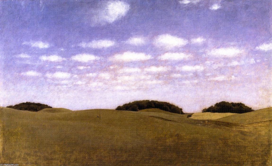 Vilhelm-Hammersh-i-Landscape-from-Lejre.JPG