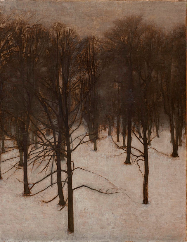 Vilhelm_Hammershøi_-_Søndermarken_Park_in_winter_-_Google_Art_Project.jpg