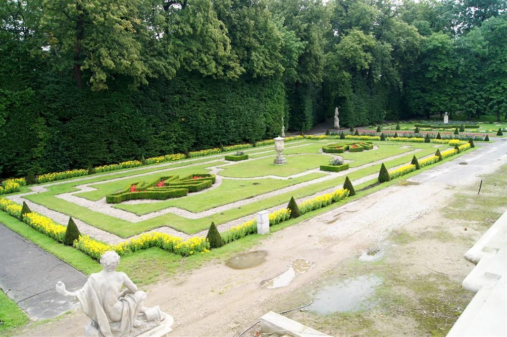 viljanuvskij-dvorec.jpg