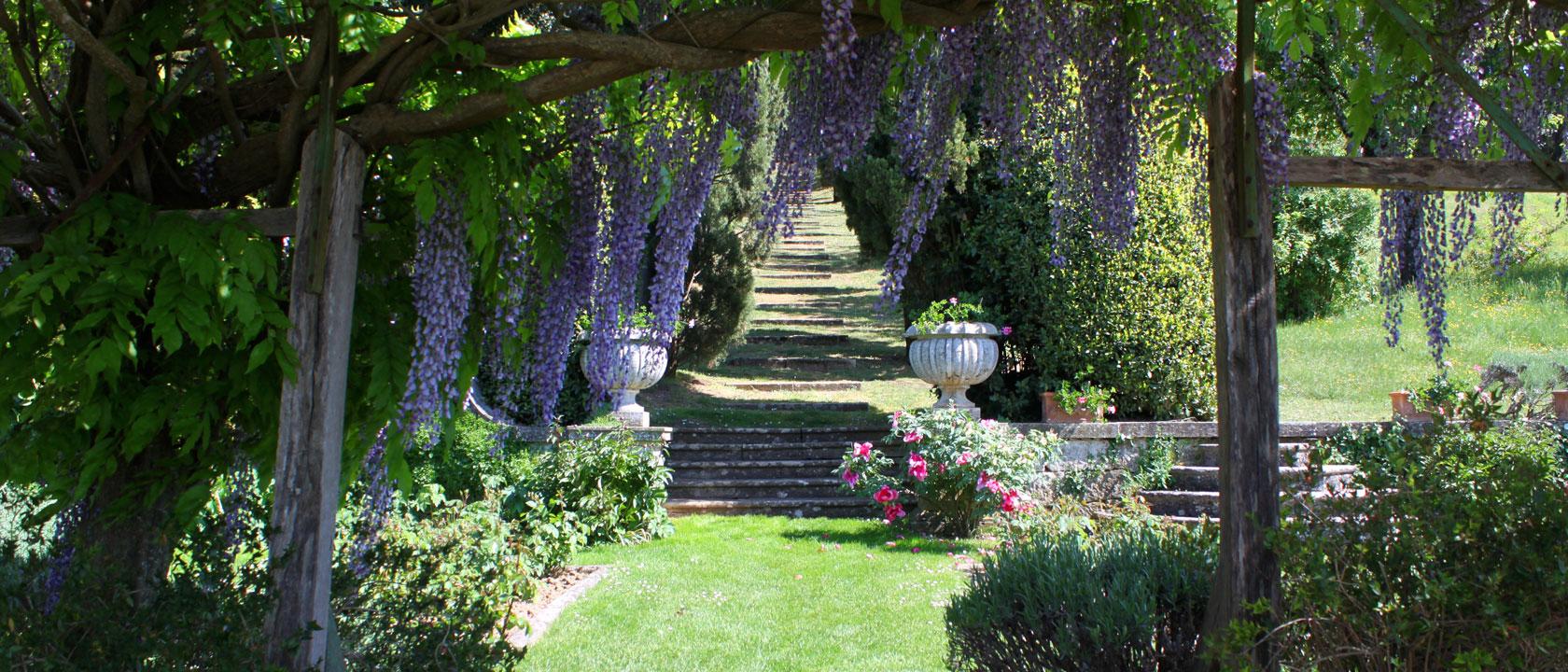Villa-La-Foce-Chianciano-Terme-Italy-David-Henderson.jpg