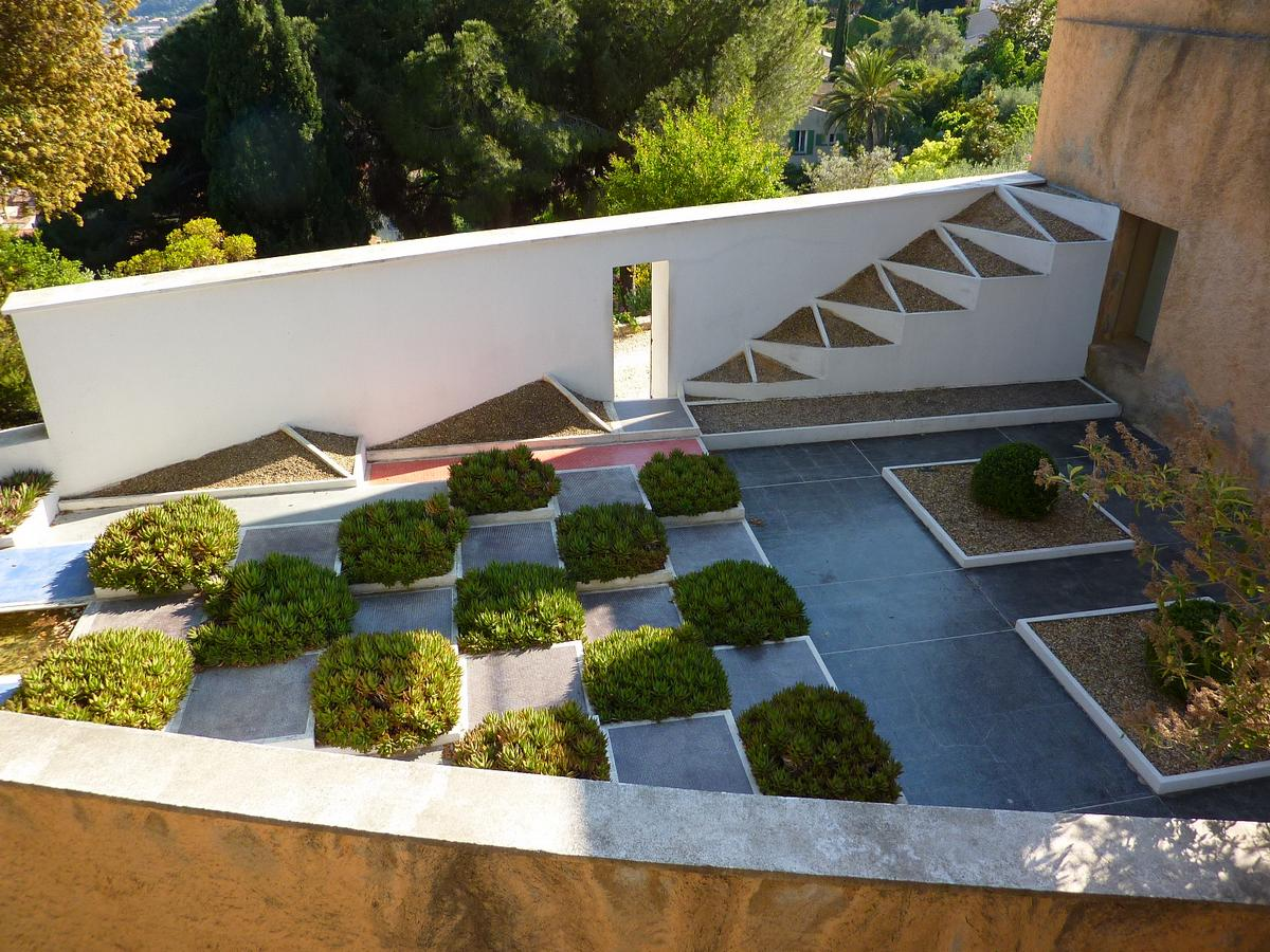Villa Noailles.jpg