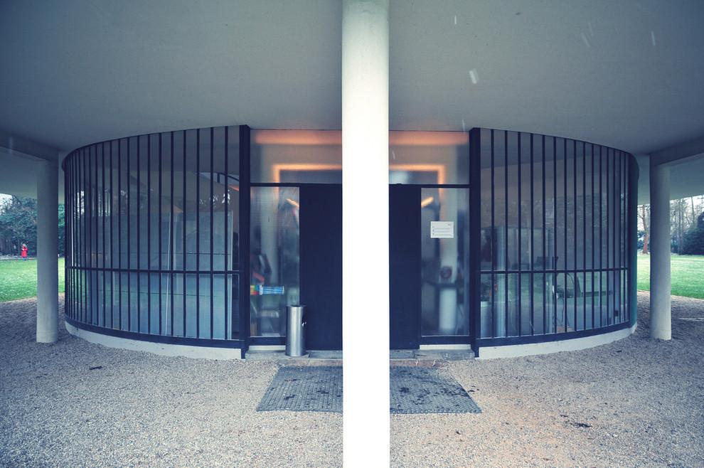 Villa-Savoye-06.jpg