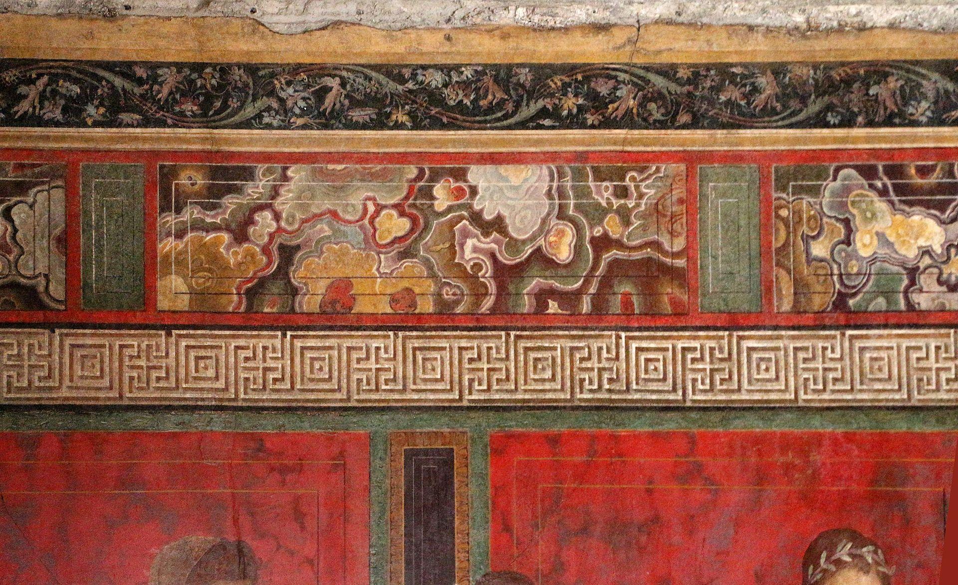 Villa_dei_misteri,_sala_del_grande_dipinto_con_misteri_iniziatici,_I_secolo_a.c._03.jpg