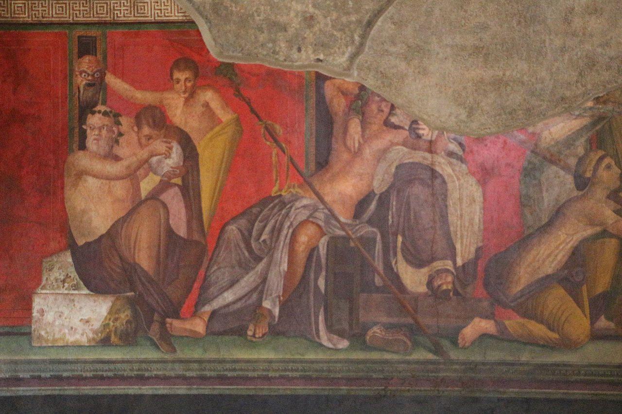 Villa_dei_misteri,_sala_del_grande_dipinto_con_misteri_iniziatici,_I_secolo_a.c._12.jpg
