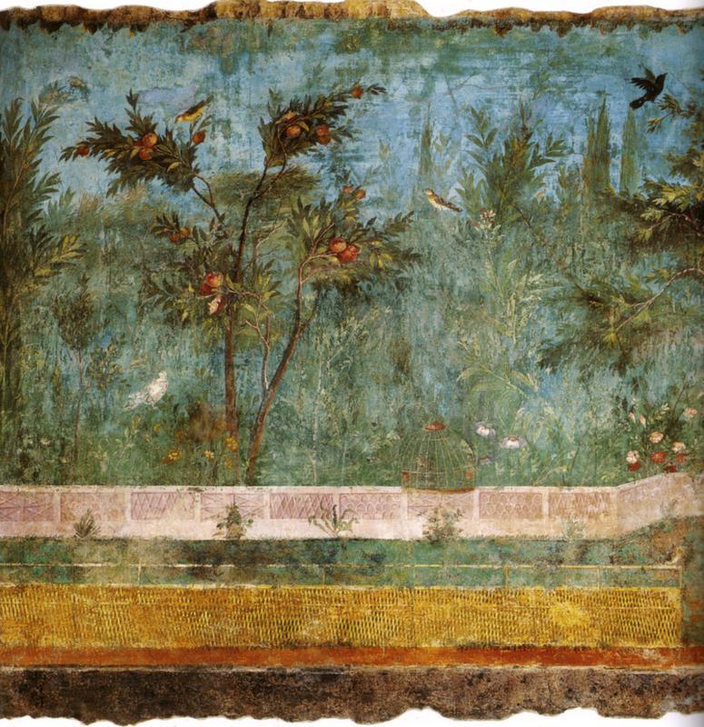 Villa_di_livia,_affreschi_di_giardino,_parete_corta_meridioпnale_01.jpg