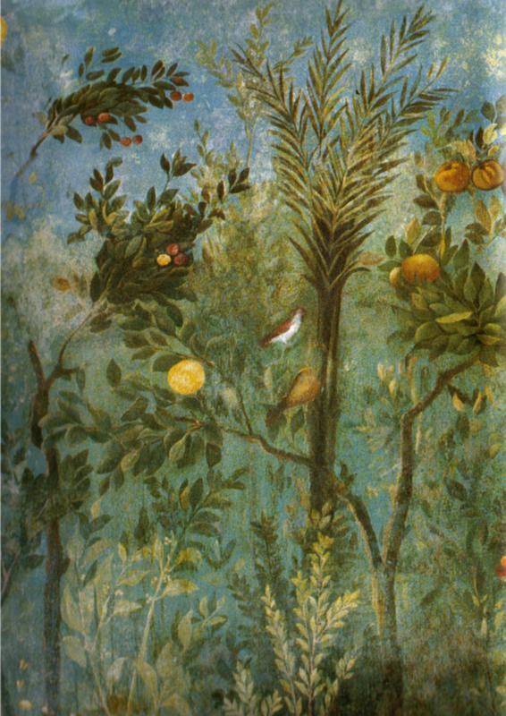 Villa_di_livia,_affreschi_di_giardino,_parete_corta_meridionagle,_dettagllio_01.jpg