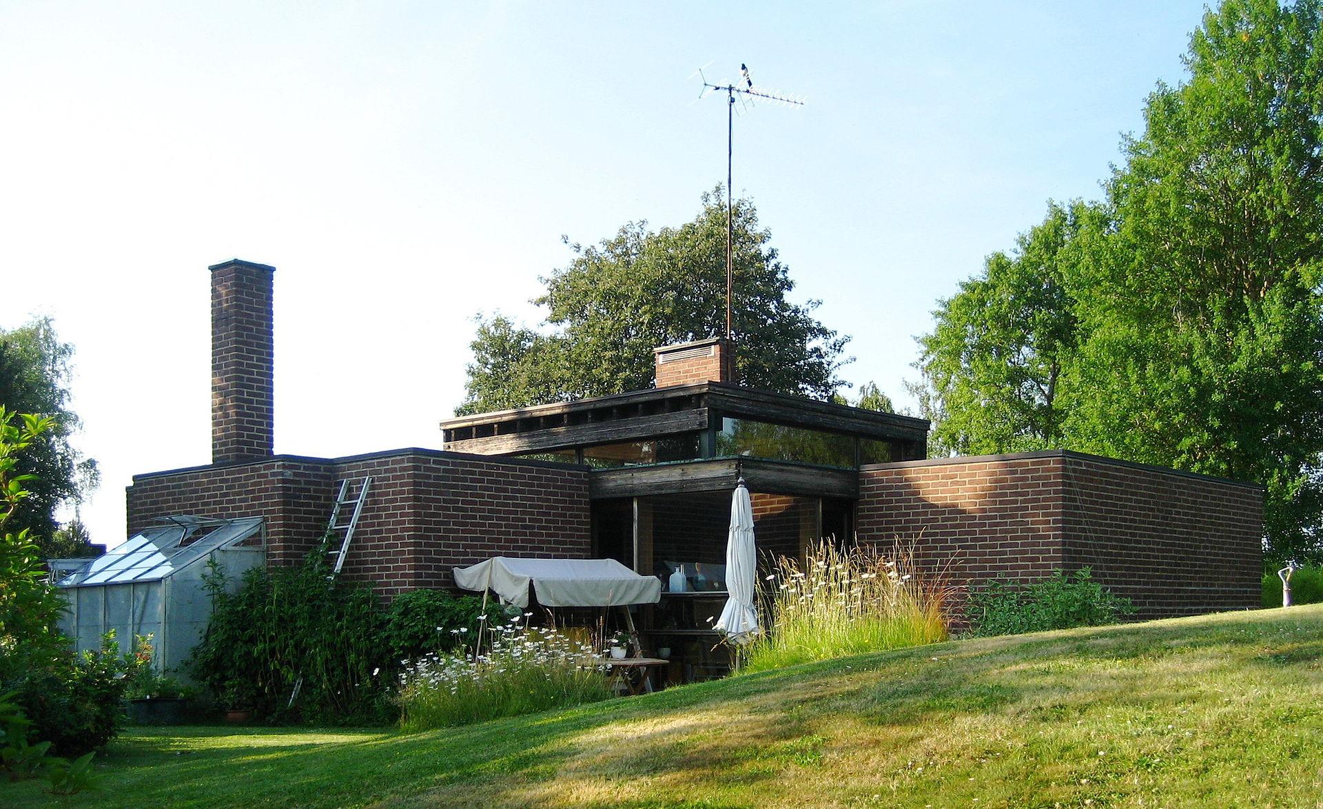 Villa_Norrköping1.JPG