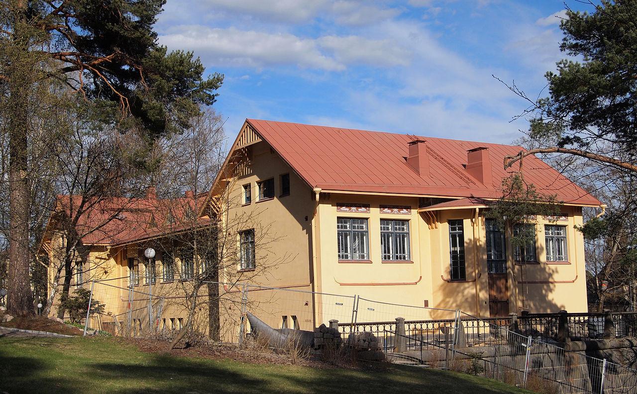 Villa_Rana.jpg