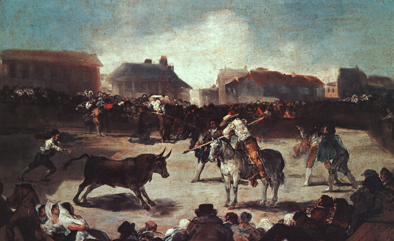 village_bullfight-large 93г.jpg