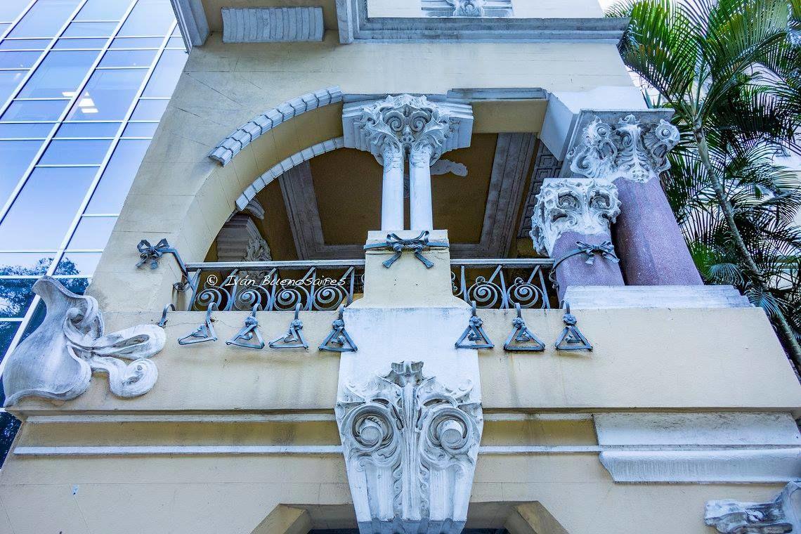 Villino Silveira26173227_461995097536419_14614904348844886_o.jpg