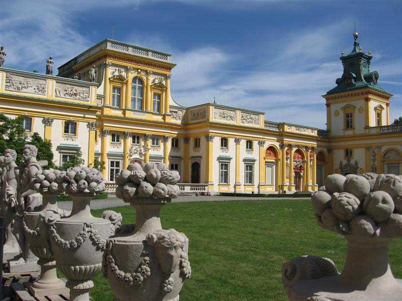 vilyanuvsky_palace_2 1680-92.jpg