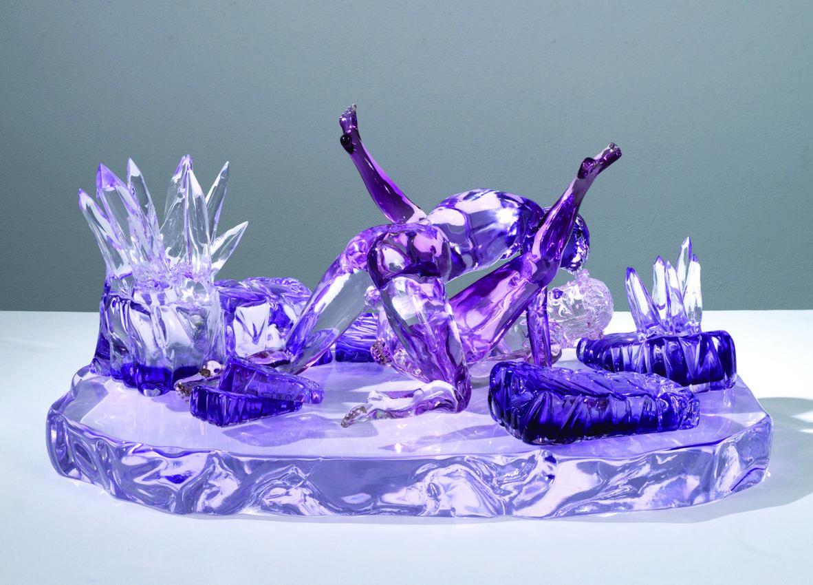 violet-ice-kama-sutra.jpg