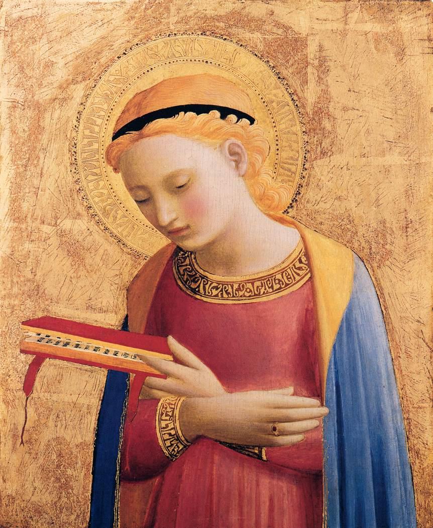 virgin-mary-annunciate-1433.jpg