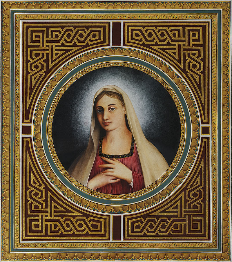 Virgin_Mary_by_Haydar_Hatemi.jpg