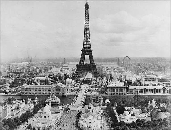 vista-paris-tour-eiffel.jpg