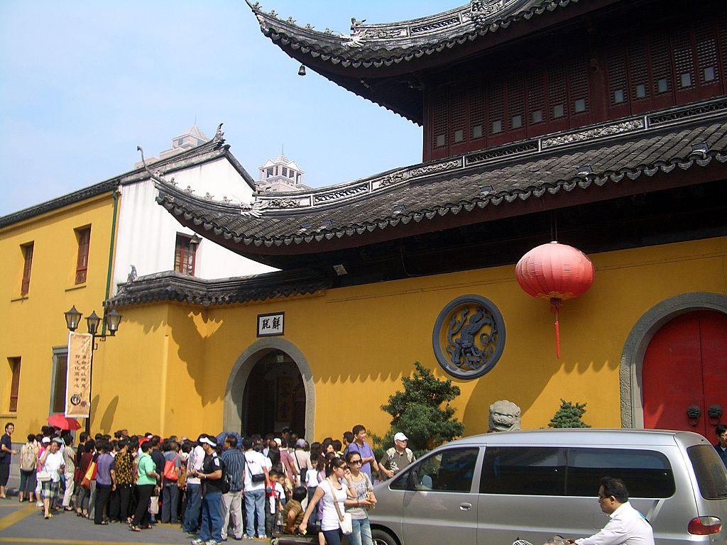 VM_Shanghai_-_Jade_Buddha_Temple_4629.jpg