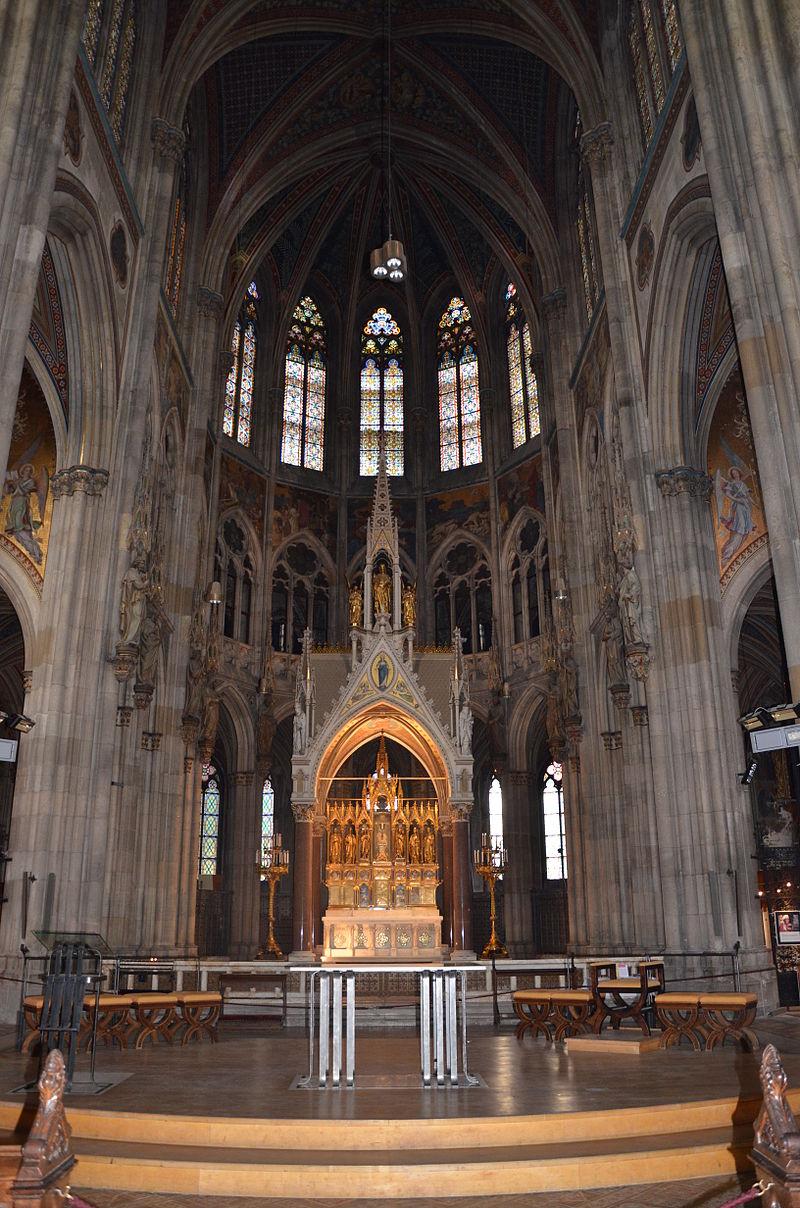 Votivkirche_12.JPG