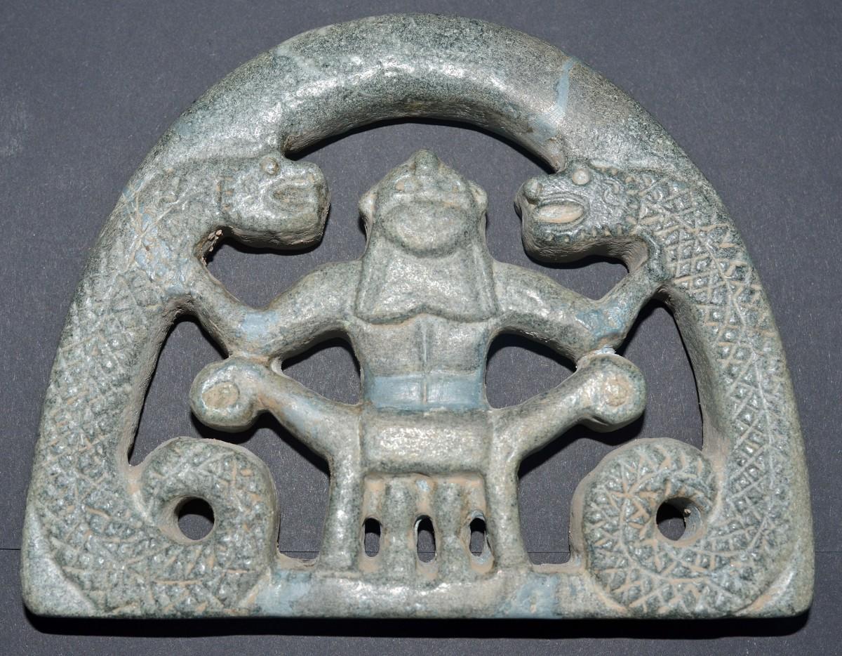 Votivniy-idol-bronza.-Dzhiroft-040_neolitica.ru_.jpg