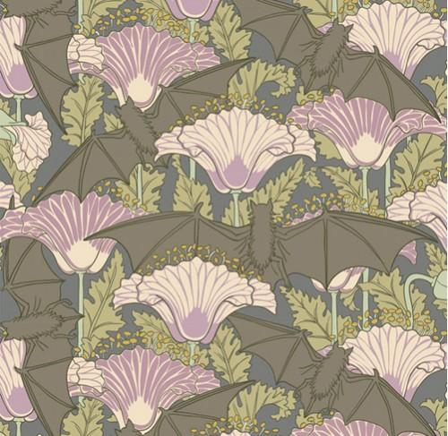 voysey-pattern_thumb.jpg