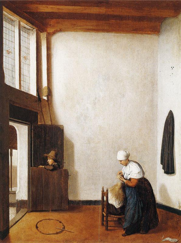 Vrel, Jacobus9107.jpg