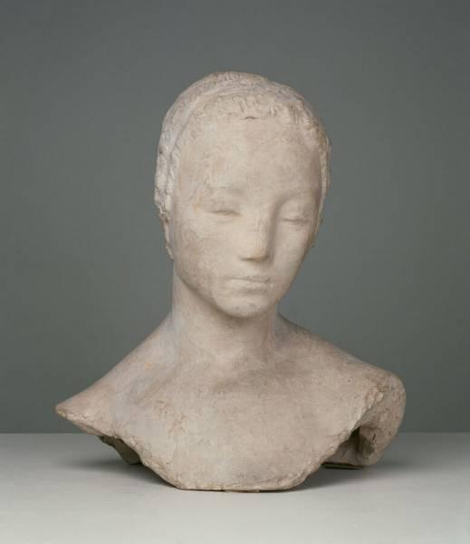 vrouwenkop-wilhelm-lehmbruck-47998-copyright-kroller-muller-museum.jpg
