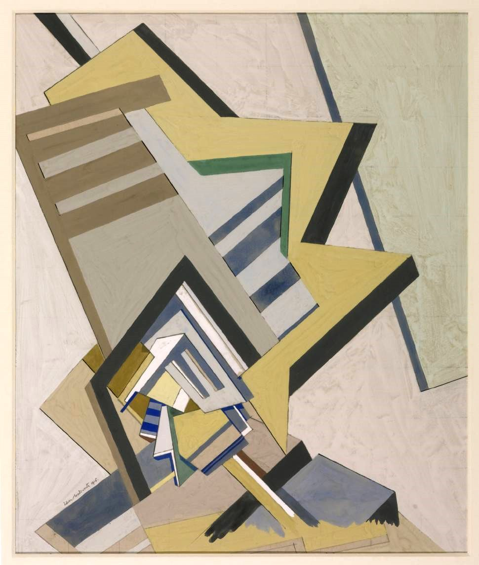 Wadsworth,_Abstract_Composition 1915.jpg