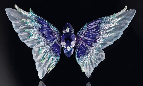 Walace ChanWhimsical-Blue-by-Wallace-Chan.jpg