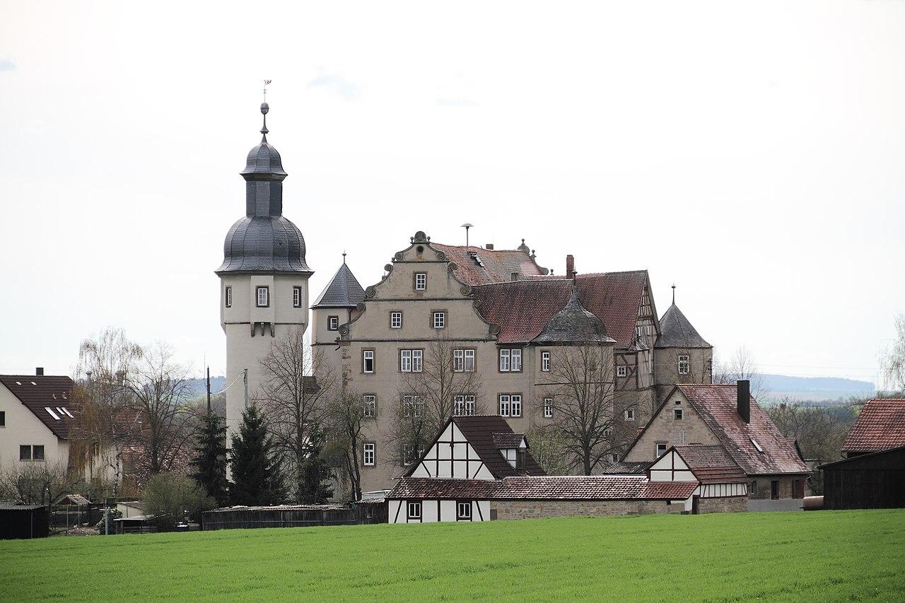 Waldmannshofen_2018_02.jpg