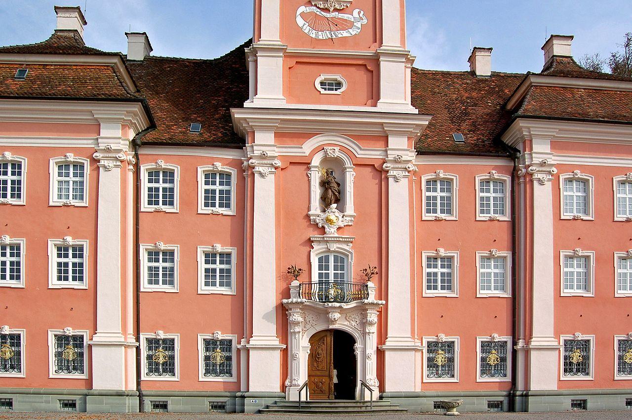 Wallfahrtskirche_Birnau_am_Bodensee_(4)_(10625234744).jpg
