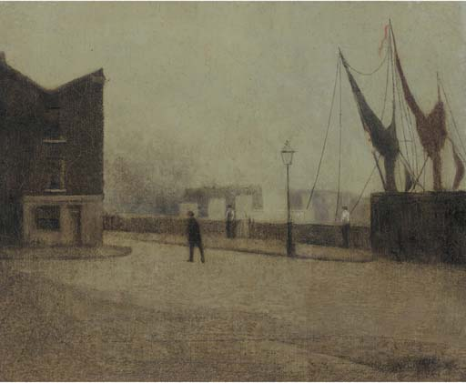 Walter Greaves (1846-1930) 2.jpg