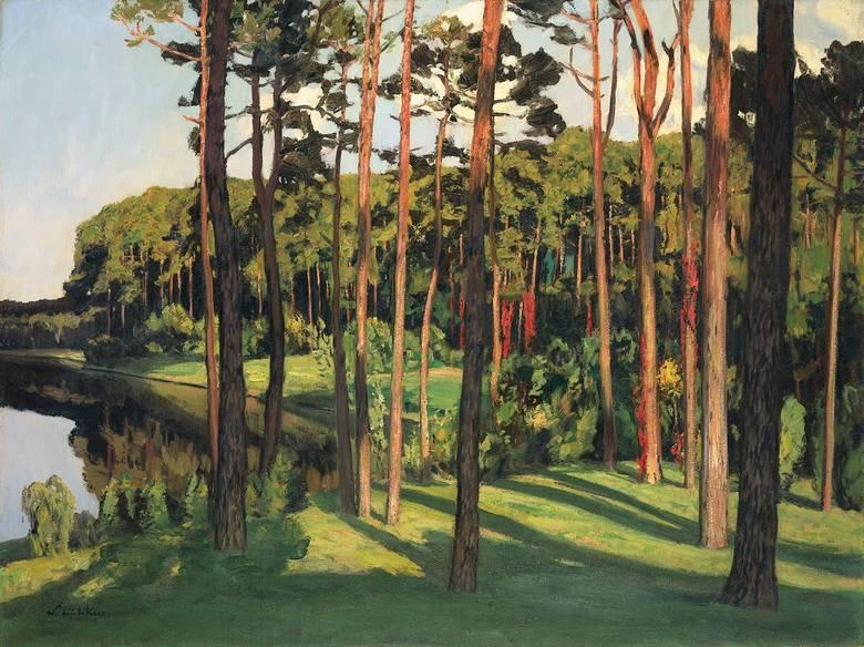 Walter_Leistikow_-_Märkische_Landschaft.jpg