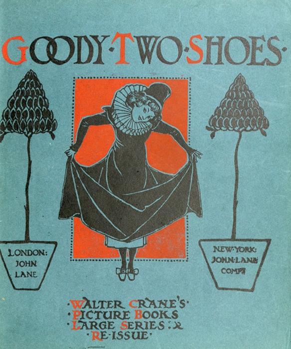 WalterCrane,_Goody2shoes-01 1873.jpg